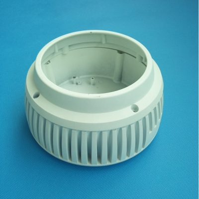 Camera Accessories Die Casting Mold Making