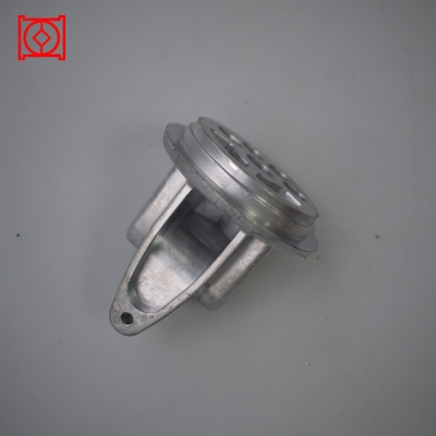 high pressure die casting mold making for awning accessories