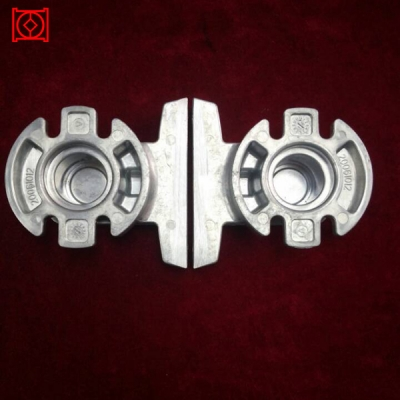 die casting tooling aluminum alloy products